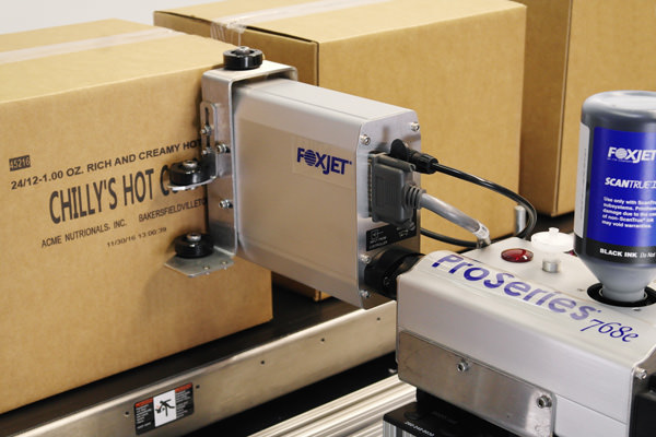 768e-Iso1-Printing-SD
