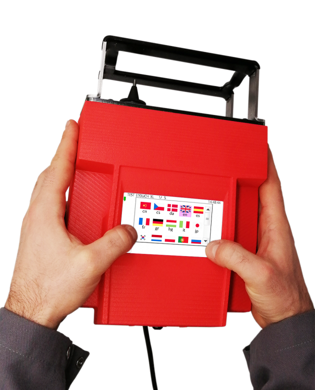 etouch_xl-portable-micropercussion-ecran-tactile-sic_marking_0