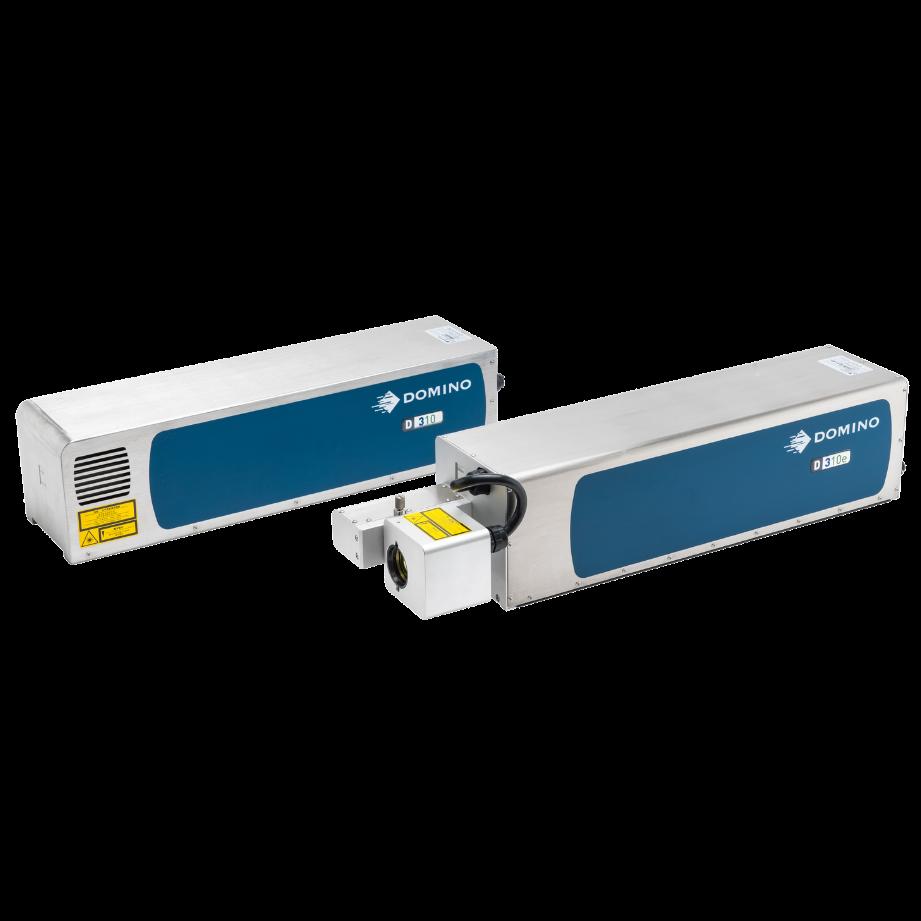 Lançamento – Codificadora Laser CO2 (30W)